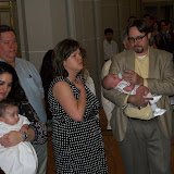 Marshalls Baptism - 100_1132.JPG