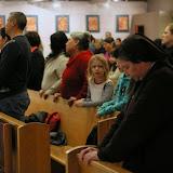 Adios Sister Maria Soledad - IMG_7824.JPG