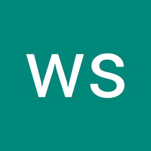 SingPost SAM - Apps on Google Play
