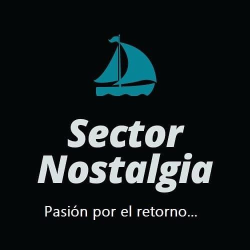 Sector Nostalgia