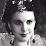 Sister Ulicia's profile photo