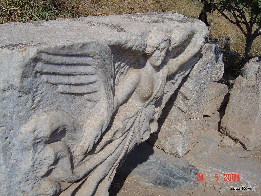 ANTALIA 2004. - 2 - DSC03883.JPG