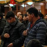 Christmas Dinner Migrant Workers 2015 - IMG_6622.JPG