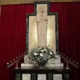 Maria altaar H.H. Engelbewaarderskerk - DSC04416.JPG