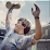 Maradona Football's profile photo