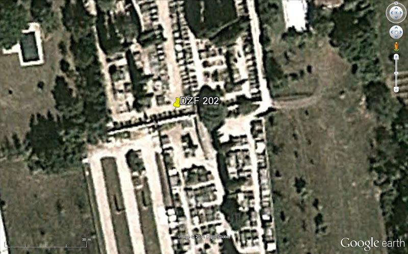 DEFIS ZOOM FRANCE 156 à 209 - (Novembre 2012/Juin 2014) - Page 58 Dzf202-0-30m