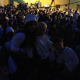 Altstadtfest 2013 - IMAGE_7D2592D1-1BAE-40CE-AC41-E9E191C0290E.JPG