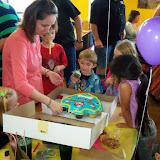 Brennans Birthday 2015 - 116_7435.JPG