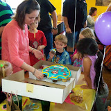 Brennans Birthday 2015 - 116_7435.JPG