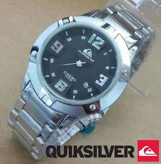 Harga Jam Tangan Quicksilver, Jam Quicksilver, jam tangan Quicksilver, Jual Jam Tangan quicksilver,
