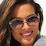 Martina Sumrada's profile photo