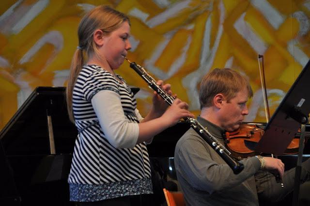 Orkesterskolens sommerkoncert - DSC_0050.JPG