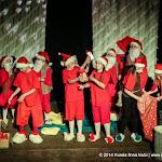 Jõuluõhtu lastele @ Kunda Klubi www.kundalinnaklubi.ee 012.jpg