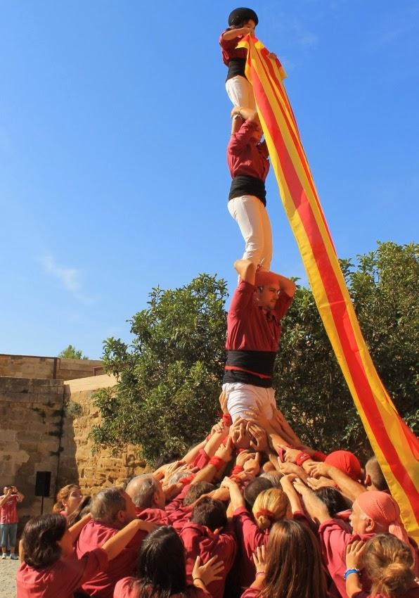 Ofrena Diada Nacional de Catalunya  11-09-11 - 20110911_540_Lleida__Ofrena_als_Patriotes.jpg