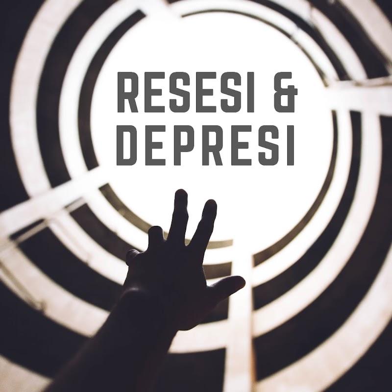 Resesi & Depresi
