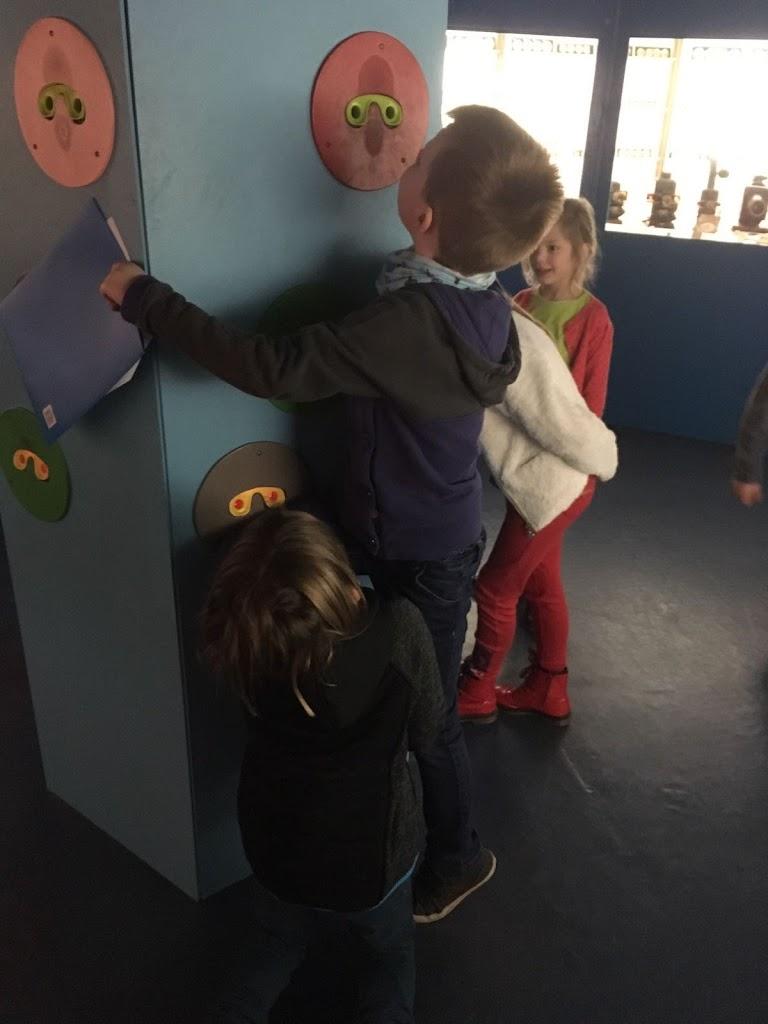 De Knetters gaan naar het speelgoedmuseum - IMG_5823.JPG
