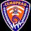CEMUPRAD PCGUANTA's profile photo