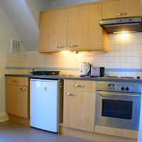 Room 26-kitchen