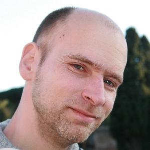 Patrick Kursawe