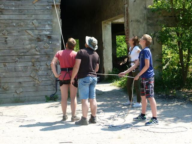 Obóz Ustrzyki 2015 - P1130753_1.JPG