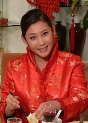 Li Cuicui China Actor