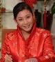 Sui Sui Nian Nian Shi Shi Hong Li Cuicui