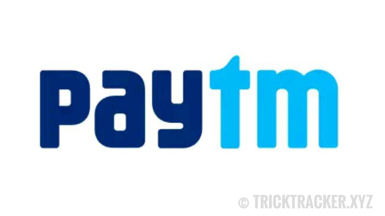 PAYTM - India's popular bill payment portal success story that can inspire you!