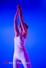 Han Balk Agios Theater Middag 2012-20120630-076.jpg
