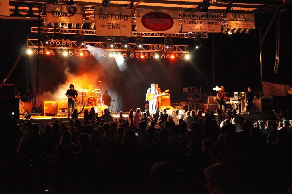 Watermelon Festival Concert 2011 - DSC_0280.JPG
