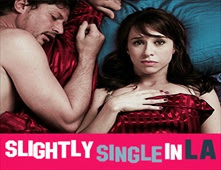 فيلم Slightly Single in L.A.