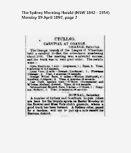 The Sydney Morning Herald (NSW 1842 - 1954) Monday 19 April 1897, page 7.jpg