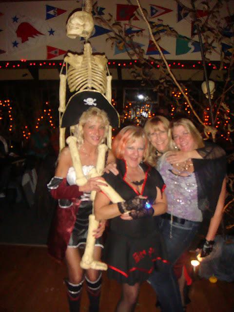 2011 Halloween - SYC%25252520HALLOWEEN%252525202011%25252520063.JPG