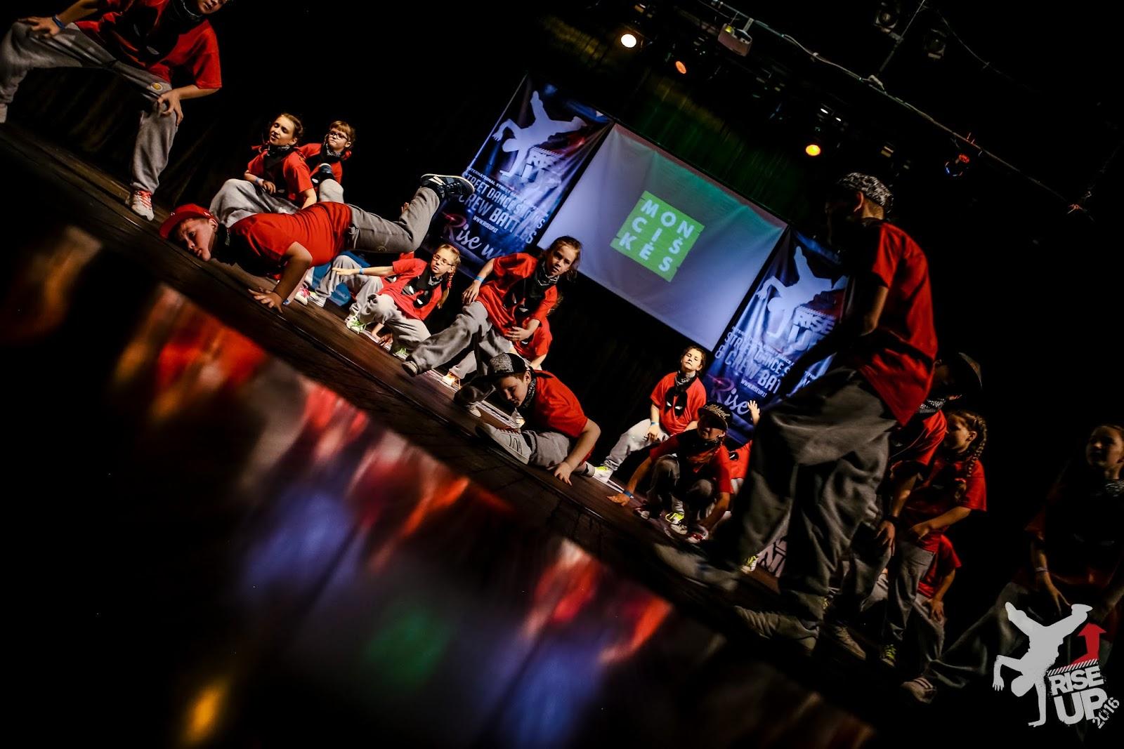 SKILLZ šokėjai dalyvauja RISEUP2016 - IMG_0861.jpg