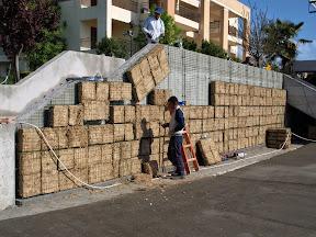 Grèce mai 2012