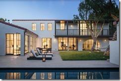 casas hermosas (72)