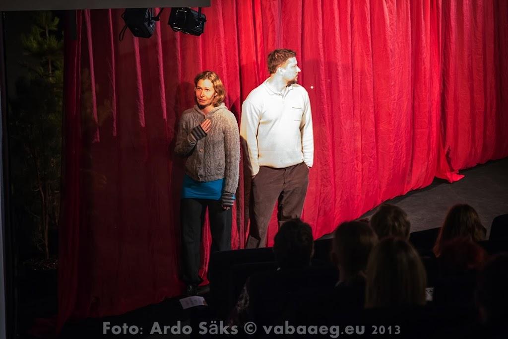 2013.11.21 Leea Klemola - Jessika Kutsikas / esietendus - Polygoni Amfiteater - AS20131121JKEE_068S.jpg