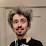Collin Miller's profile photo