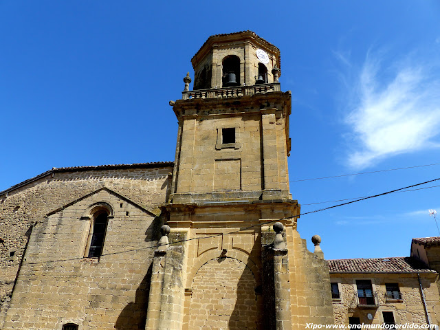 iglesia-sajazarra-samta-maria-asuncion.JPG