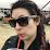 Francisca Gallardo's profile photo