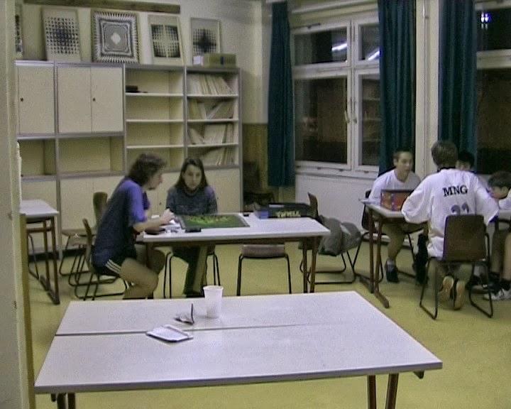 Non Stop Foci 2004-2006 - image026.jpg