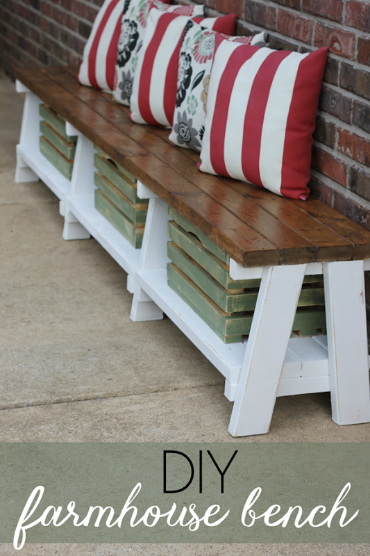 DIY-Farmhouse-Bench3