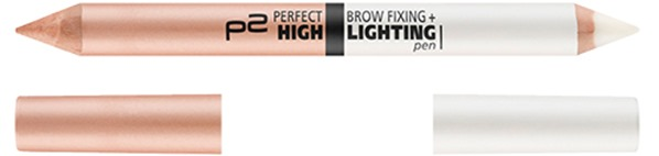 9008189327605_PERFECT_BROW_FIXING_HIGHLIGHTING_PEN