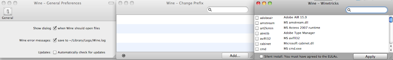 WIne%252520-%252520first%252520dialogue%252520boxes.png