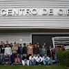 Alumnos del Ciclo Formativo de Grado Superior Desarrollo de Aplicaciones Informáticas visitan el Centro de Ciencia y Tecnología, situado en el PTA.