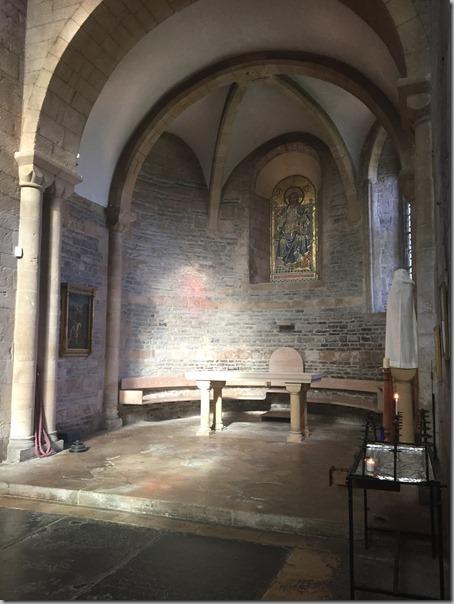 Tewkesbury Abbey (47)