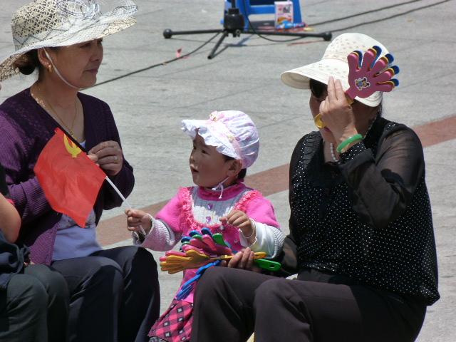 CHINE SICHUAN.KANDING , MO XI, et retour à KANDING fête du PCC - 1sichuan%2B1940.JPG