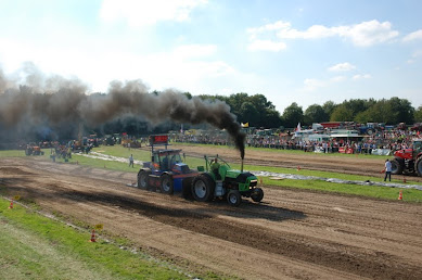 Zondag 22--07-2012 (Tractorpulling) (353).JPG