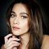 BEA ALONZO FLIES TO THE U.S., WILL BE BACK IN AUGUST TO START WORK WITH GMA NETWORK