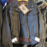 east-side-re-rides-belstaff_663-web.jpg
