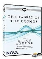 The Fabric Of The Cosmos: What Is Space - Không gian là gì